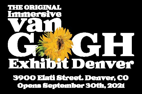 Logo_white-Denver-Address